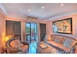 3 Habitaciones Departamento en venta en , Jalisco SN Blvd. Fco. Medina Ascencio 34