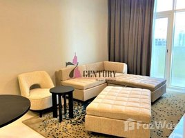1 Bedroom Apartment for rent in District 18, Dubai Tower 108