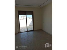 2 غرف النوم شقة للبيع في NA (Kenitra Maamoura), Gharb - Chrarda - Béni Hssen Appartement Neuf au Centre
