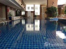 1 Bedroom Condo for sale in Khlong Toei Nuea, Bangkok Sukhumvit City Resort