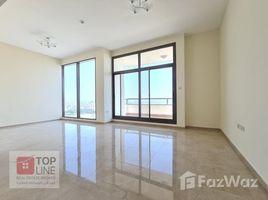 迪拜 Avenue Residence Avenue Residence 1 2 卧室 住宅 售