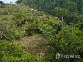 N/A Land for sale in , Puntarenas Ojochal