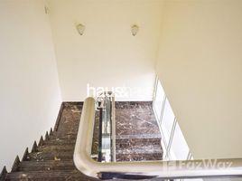 3 Bedrooms Townhouse for rent in Akoya Park, Dubai Veneto Villas