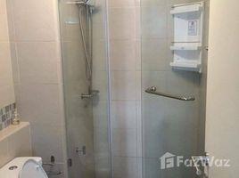 недвижимость, 1 спальня на продажу в Нонг Кае, Прачуап Кири Кхан Baan Kun Koey
