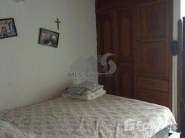 3 Bedrooms House for sale in , Santander CALLE 92 #56-35, Floridablanca, Santander