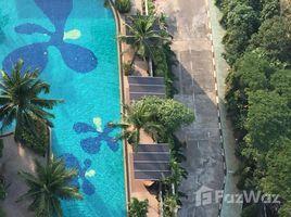 3 Bedrooms Condo for rent in Thung Mahamek, Bangkok Sathorn Gardens