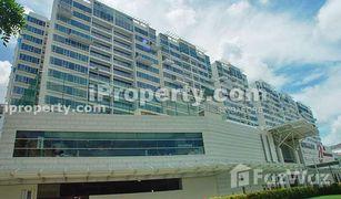 2 Bedrooms Property for sale in Central, West region Jurong West Central 3