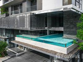 Studio Condo for sale in Phra Khanong, Bangkok 168 Sukhumvit 36