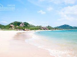 N/A Land for sale in Hoang Truong, Thanh Hoa BÁN SUẤT NGOẠI GIAO MẶT BIỂN FLAMINGO THANH HÓA GIÁ ĐẦU TƯ LH +66 (0) 2 508 8780