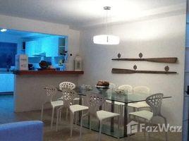 4 Habitaciones Casa en alquiler en Distrito de Lima, Lima CONDOMINIO ASIA DEL MAR ...108 KM., LIMA, CAhtml5-dom-document-internal-entity1-Ntilde-endETE