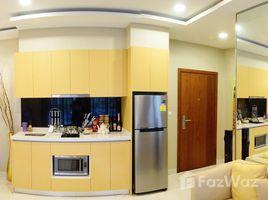 2 Bedrooms Property for sale in Nong Prue, Pattaya Arcadia Beach Resort