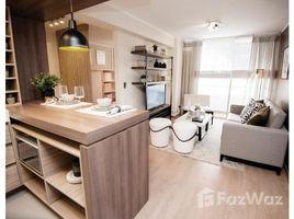 3 chambres Maison a vendre à Miraflores, Lima PEDRO MARTINTO, LIMA, LIMA