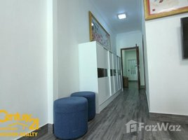 1 Bedroom Apartment for sale in Mittapheap, Phnom Penh Other-KH-68014