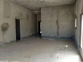 4 غرف النوم فيلا للبيع في , الاسكندرية Caesar