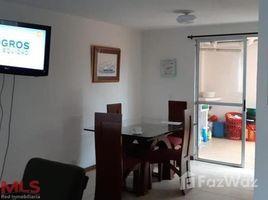 4 Habitaciones Casa en venta en , Antioquia AVENUE 44B # 38B 24, Rionegro, Antioqu�a