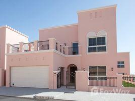 4 Bedrooms Villa for sale in Nad Al Sheba 1, Dubai Nad Al Sheba Gardens
