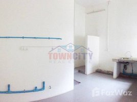 3 Bedrooms House for rent in Phsar Daeum Kor, Phnom Penh Cottage Character Backpackers Motel Concept in BKK2 For Rent