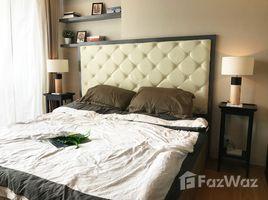 1 Bedroom Condo for rent in Si Lom, Bangkok Noble Revo Silom