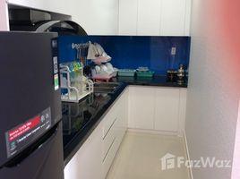 巴地頭頓省 Ward 2 Vũng Tàu Melody 2 卧室 公寓 售