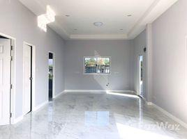 2 Bedrooms House for sale in Hin Lek Fai, Hua Hin Natural Hill 2