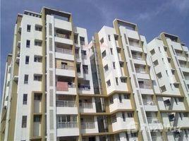 3 Bedrooms Apartment for rent in Hyderabad, Telangana APPA JUNCTION