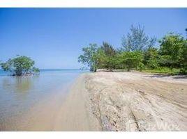 N/A Terrain a vendre à , Bay Islands Palmetto Bay, Roatan, Islas de la Bahia