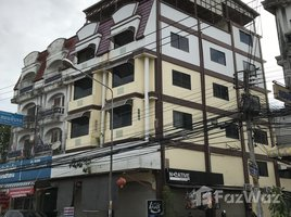 8 Bedrooms Townhouse for sale in Nai Mueang, Phitsanulok Townhouse For Sale in Phitsanulok