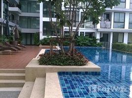 1 Bedroom Property for rent in Bang Chak, Bangkok Chateau In Town Sukhumvit 62/1