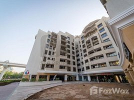 1 Bedroom Apartment for rent in , Dubai Al Razi Building