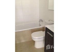 1 Schlafzimmer Appartement zu vermieten in Santiago, Santiago Providencia