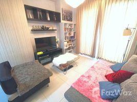 3 Bedrooms Condo for rent in Phra Khanong Nuea, Bangkok The Bloom Sukhumvit 71