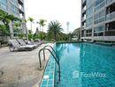 2 Bedrooms Condo for sale at in Nong Prue, Chon Buri - U257721
