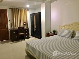 1 Bedroom House for sale in Boeng Proluet, Phnom Penh Other-KH-85218