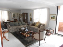 3 Habitaciones Apartamento en venta en , Santander CALLE 42 # 40-15 APARTAMENTO 401