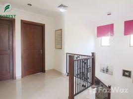 5 Schlafzimmern Immobilie zu verkaufen in La Avenida, Dubai Aseel