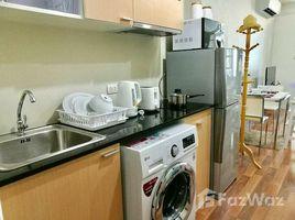 1 Bedroom Property for sale in Nong Kae, Hua Hin My Resort Hua Hin