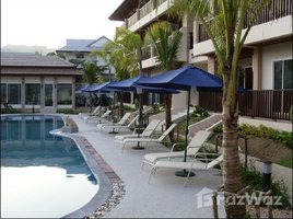 1 Bedroom Property for sale in Bo Phut, Koh Samui Whispering Palms Suite