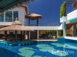 1 Bedroom Penthouse for sale in Chalong, Phuket Miracle Lakeview