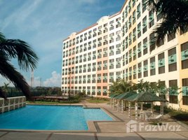 Studio Condo for sale in Cainta, Calabarzon Cambridge Village