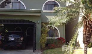 4 Habitaciones Casa en venta en , San José Pozos de Santa Ana