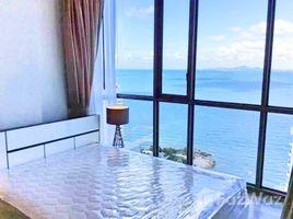 2 Bedrooms Condo for rent in Na Kluea, Pattaya Baan Plai Haad