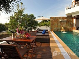 6 Bedrooms Property for sale in Bo Phut, Koh Samui Villa Melitta