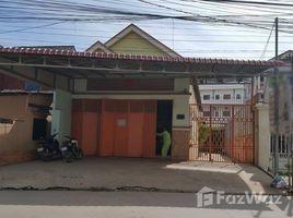 2 Bedrooms Townhouse for rent in Ruessei Kaev, Phnom Penh Other-KH-54965
