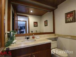 3 Habitaciones Apartamento en venta en , Antioquia STREET 6 # 25-330