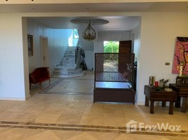 Matrouh Luxury palace for sale at marina 5-lessan elwzraa 5 卧室 别墅 售