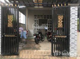 2 Bedrooms House for sale in Dong Hoa, Binh Duong Bán nhà cấp 4 DT 103m2, Đông Hoà, Dĩ An, Bình Dương. Sổ hồng riêng. Chính chủ.