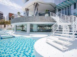 2 Bedrooms Condo for sale in Na Chom Thian, Pattaya La Royale Beach