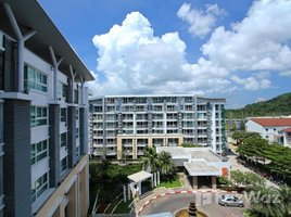 1 Bedroom Property for sale in Kathu, Phuket Royal Place