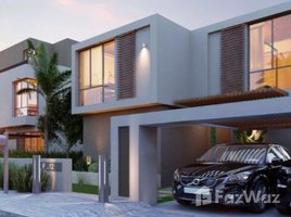 3 غرف النوم تاون هاوس للبيع في 6th District, القاهرة Sodic East
