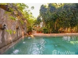 4 Habitaciones Casa en venta en , Jalisco 370 Zaragoza, Puerto Vallarta, JALISCO